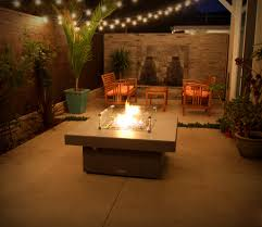 oriental outdoor furniture. Best Of Asian Fire Pit Propane Table In Patio With Wind Screen Oriental Outdoor Furniture L
