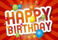 Glückwünsche Zum Geburtstag Geburtstagswünsche