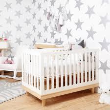 giggle nursery furniture  oeuf classic crib