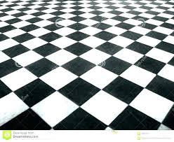 black and white linoleum tile black and white linoleum tile black and white checd vinyl floor black and white linoleum tile