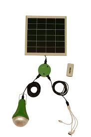 Solar Lights China Wholesale China Outdoor Solar Power Solar Panel Landscape Lighting