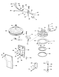evinrude hp wiring diagram automotive wiring diagrams description 57449 evinrude hp wiring diagram