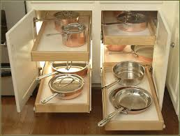 Organizing For Kitchen Kitchen Cabinet Organizers Love These Great Examples Of Kitchen S
