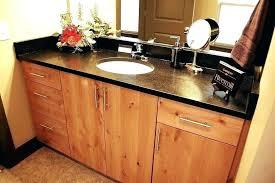 5 ft bathroom vanity foot vanities definition double