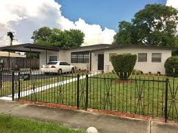 Miami Herald Classifieds Homes for Sale