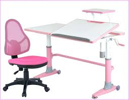 Child Desk And Chair Set Youth Desk Chair Kid Desk And Chair Set