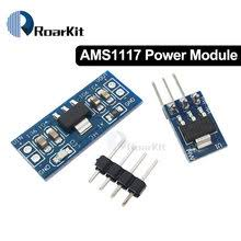 Best value <b>5v Ams1117</b> – Great deals on <b>5v Ams1117</b> from global ...
