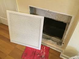 air conditioning vent covers. hvac return vent cover installation air conditioning covers