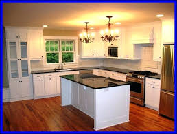 paint formica kitchen cabinets laminate kitchen cabinet doors how to paint kitchen cabinet doors how do