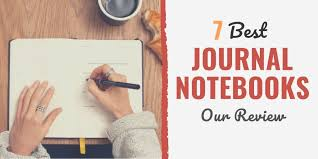 Personal Journals For Sale The 7 Best Daily Personal Journals And Notebooks For 2019