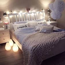 teenage bedroom lighting. Cozy Bedroom Lighting Best Teen Ideas On . Teenage A