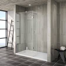 large size of small bathroom how to build a walk in shower without door 1200