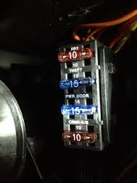 tech info lt5 modifications rebuild tricks 500 hp page 3 the block is located under the passenger hush panel the panel is held by two screws on the bottom edge and one screw under the bottom right of the cover