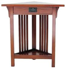 tall white side table tall side table home furnishing inc corner table side tables and end tall white side table