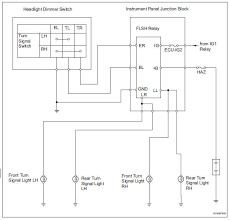 toyota rav4 wiring diagram toyota image wiring diagram 1996 toyota rav4 stereo wiring diagram wiring diagram and hernes on toyota rav4 wiring diagram