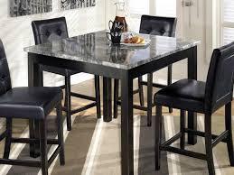 Kmart Furniture Kitchen Kitchen Table New Best Kmart Kitchen Tables Kmart Kitchen Table