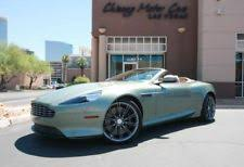 aston martin db9 convertible. 2015 aston martin db9 volante convertible 2door db9