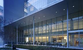 modern restaurant building. Unique Building Image With Modern Restaurant Building R