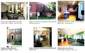 Exceptional Craigslist One Bedroom Apt One Bedroom For Rent 2 Elegant 1 Bedroom  Apartment Apartments Rent Ct