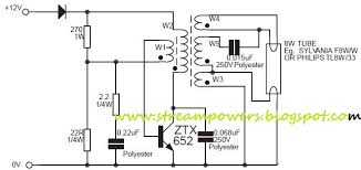 500w inverter circuit diagram pdf 500w image 12v to 220v inverter circuit diagram pdf 12v trailer wiring on 500w inverter circuit diagram pdf