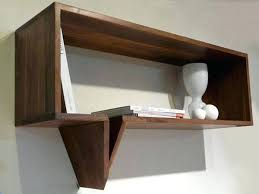 book shelf comic book shelves now available for on the us market bookshelf sydney