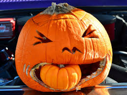 Movie Pumpkin Designs Amazing Jack O Lantern Designs For Beginners Insider