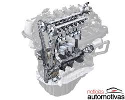similiar vw 1 8 turbo engine problems keywords vw jetta engine diagram likewise vw 1 8 turbo engine problems moreover