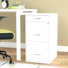 Office Designs File Cabinet New Inspiration Ideas