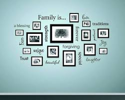 frames on wall picture frame wall ideas picture frame wall decor ideas family picture frames on wall best family picture walls ideas on family picture wall