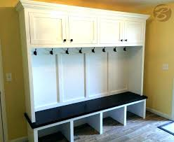 Bench And Coat Rack Set Amazing Shoe Cabinet Entryway Bench And Coat Rack Set Shoe Cabinet And Coat