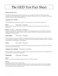 collections of ged math practice problems wedding ideas math essay ged math practice test cover letter