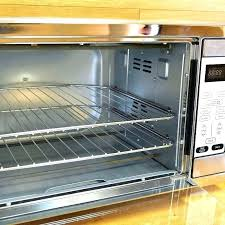 oster extra large digital countertop oven 1 4 a convection manual