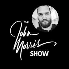 The John Morris Show