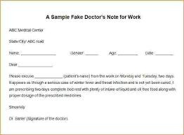 free doctor note generator doctors note generator free doctors note generatordoctor notes 05