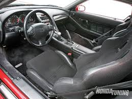 acura nsx 2005 interior. though acura performed useful updates a firstyear nsx isnu0027t very different from 2005 model when of the new millennium redesigned and less costly nsx interior