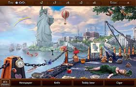 Find hidden objects & mystery match 3 puzzle game. 10 Game Mencari Benda Tersembunyi Terbaik Di Android Ruanglaptop