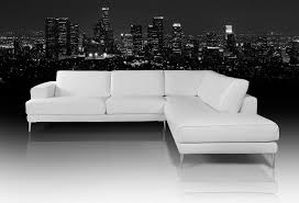 modern grey sectional white sectional sofa 3 piece sectional sofas
