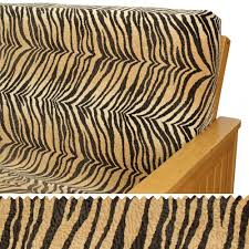 Slipcover Price Chart Tiger Custom Furniture Slipcover 93