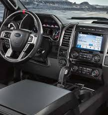 2018 ford f250 interior. delighful interior raptor interior ready for some serious offroad fun inside 2018 ford f250 interior 5
