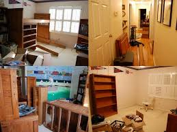 build your own home office. build your own home office furniture