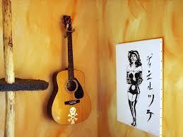 33 photos gallery of guitar wall mount ideas