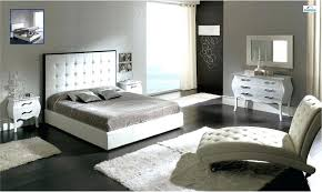 Modern King Bedroom Sets Winsome Design Modern King Bedroom Sets Size Furniture  Where To Get Cheap Top Interior Modern White King Size Bedroom Set