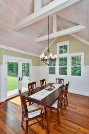 White Washed Wood Ceiling 7 Best Ceiling Ideas Images On Pinterest