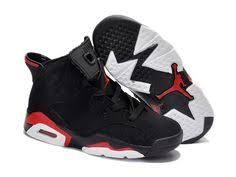 jordan shoes 2014 for boys black. jordon shoes boys 2014   air-jordan-6-vi-retro-ps jordan for black a