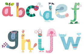 Best 25 Alphabet Flash Cards Ideas On Pinterest  Abc Alphabet Make Flashcards With Pictures