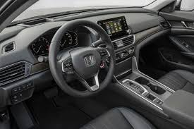 2018 honda accord touring. Modren Honda Intended 2018 Honda Accord Touring I