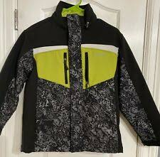 Magellan Clothing Sizes 4 Up For Boys For Sale Ebay