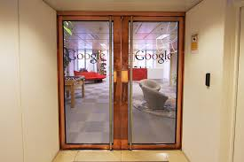 office front doors. Google Doors Office Front O