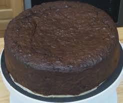 Caribbean Fruit Cake Black Cake Wedding Cake Cleos Cooking