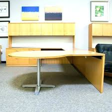 l shaped desk ikea uk. Brilliant Shaped Wonderful U Shaped Desk Ikea Office Large Used Left D Top  With Hutch L Uk To S